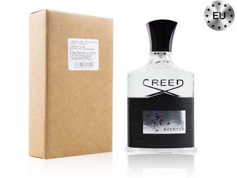 CREED AVENTUS, Edp, 100 ml (Lux Europe)