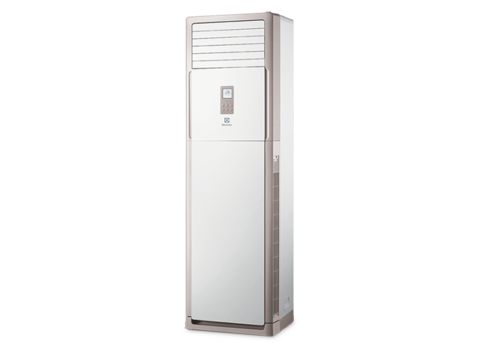 Сплит-система колонная Electrolux EACF-60 G/N3_16Y