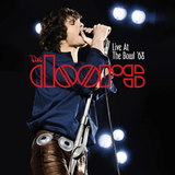 The Doors / Live At The Bowl '68 (2LP)
