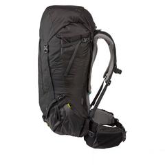 Рюкзак туристический Thule Guidepost 75L темно-серый - 2
