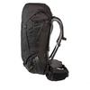 Картинка рюкзак туристический Thule Guidepost 75L Темно-Серый - 2