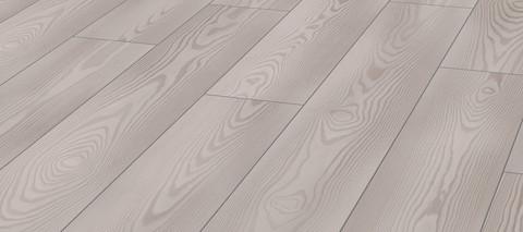 Ламинат Сосна Молочная Серая | 4707 | KRONOTEX