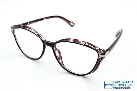 Очки для компьютера RALPH 8093 C591
