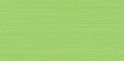 Плитка настенная AZORI Элара Верде 405х201