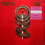 Toto / Toto IV (LP)