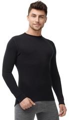 Кофта мужская Norveg Soft, черный