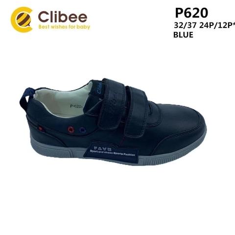 Clibee P620 Blue 32-37