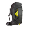 Картинка рюкзак туристический Thule Guidepost 75L Темно-Серый - 3