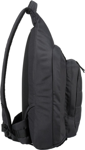 Картинка рюкзак однолямочный Jack Wolfskin Trt 10 Phantom - 4