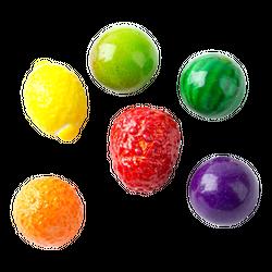 Ароматизатор для слайма TPA фруктовая жвачка 10 мл