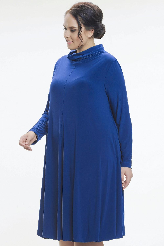4307 Платье