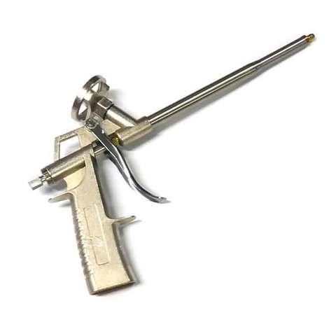 Пистолет для монтажной пены G-24