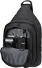 Картинка рюкзак однолямочный Jack Wolfskin Trt 10 Phantom - 2