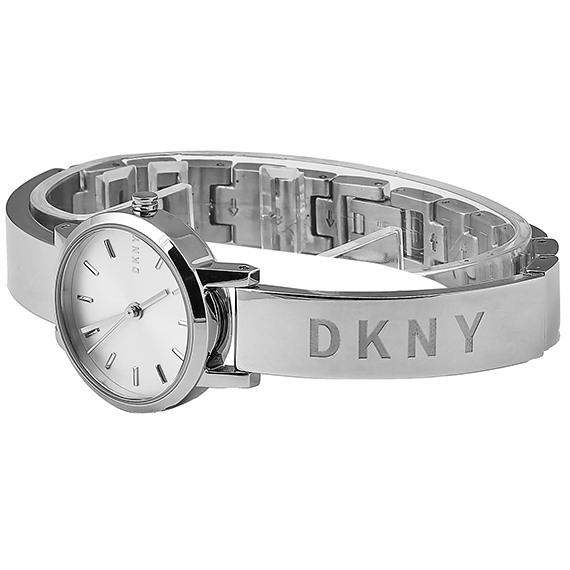 DKNY NY2306