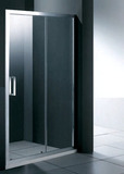 Душевая дверь Cezares Porta-BF-1-140