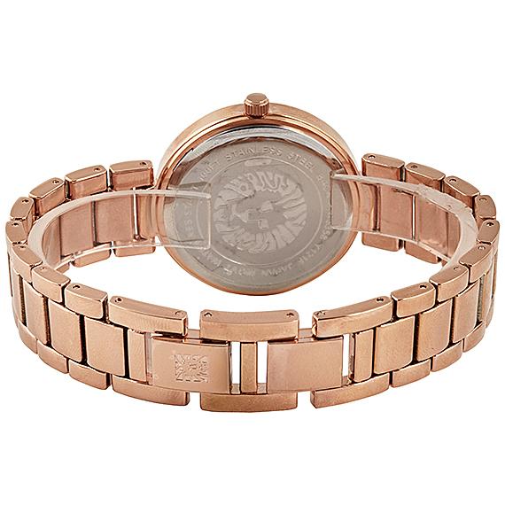 Часы наручные Anne Klein AK/3358PMRG