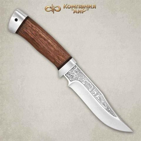 Нож Клычок-1, дерево, 100х13м