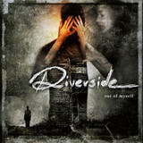 Riverside / Out Of Myself (Special Edition)(CD)