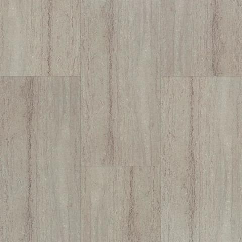 Виниловый ламинат Fargo Stone Сланец Капучино JC 11006-2 (уп 1.8 м2)