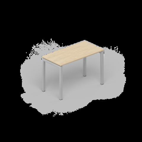 Стол прямоугольный (Polo)