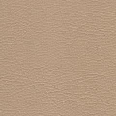 Искусственная кожа Maestro cream (Маэстро крем)