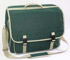 Набор для пикника Green Glade TWPB-3653