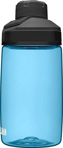 Бутылка спортивная CamelBak Chute (0,4 литра), синяя