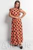 Платье - 30820