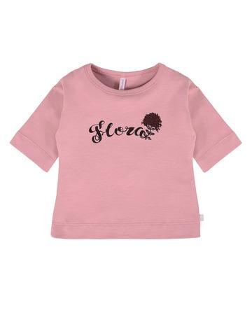 Джемпер для девочки (коллекция Флора)