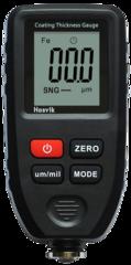 Толщиномер Hasvik HT-100 (Хасвик)
