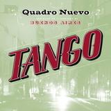 Quadro Nuevo / Tango (2LP)