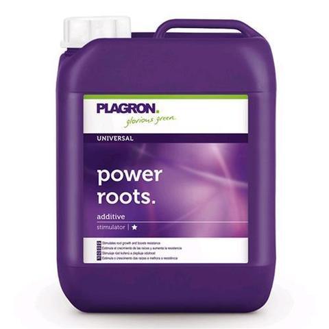 Plagron Power Roots 10 L