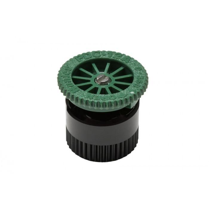 Сопло автополива HUNTER A12 веерное, регул. 0-360гр. (3.2-4.1м)