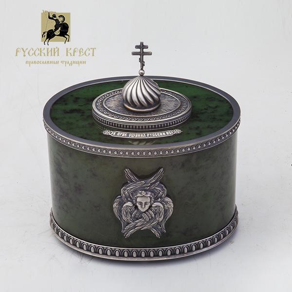 Православные изделия купить