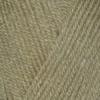 Пряжа Himalaya Everyday 70064 (песочный)