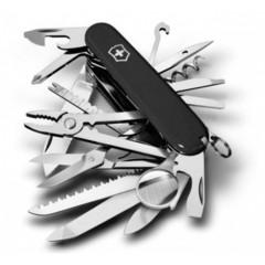Нож Victorinox модель 1.6795.3 SwissChamp