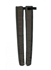 Расширители манжет для ног Gapo Alance Choco Brown