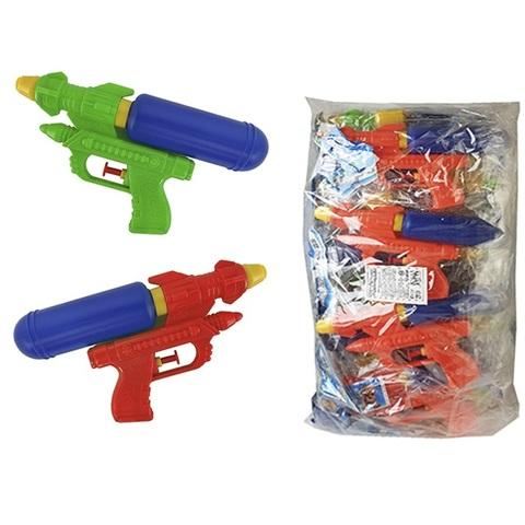 Детская игрушка (игрушечное оружие)