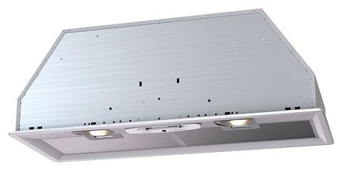 Вытяжка Kronasteel Mini slider 700 white