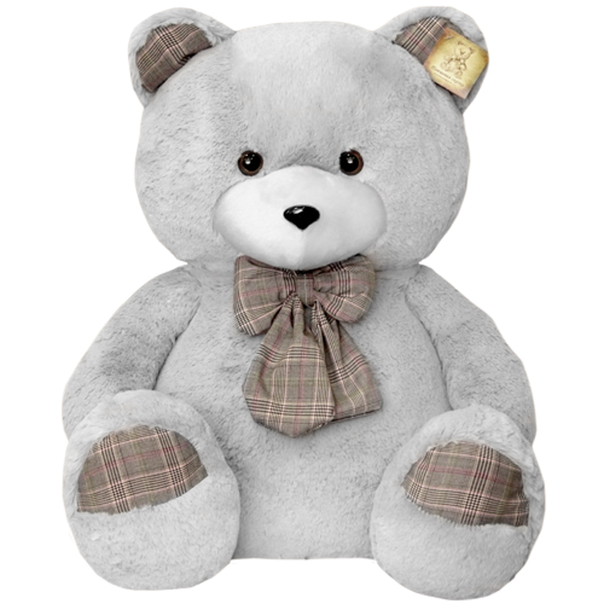 Медведь Сёма 70 см