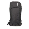 Картинка рюкзак туристический Thule Guidepost 75L Темно-Серый - 6
