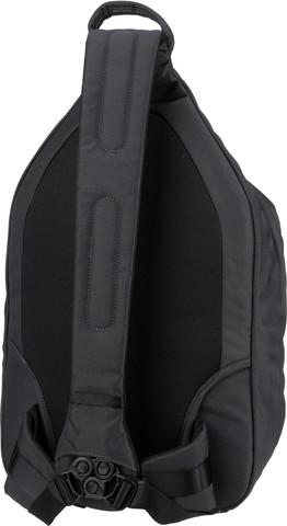 Картинка рюкзак однолямочный Jack Wolfskin Trt 10 Phantom - 6