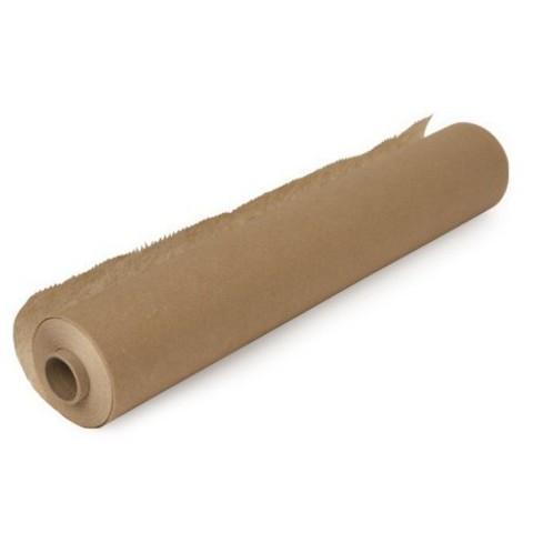Пергамент 27,5 см 50 м коричневый