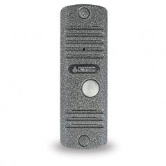 Вызывная панель Activision AVC-305 (NTSC)