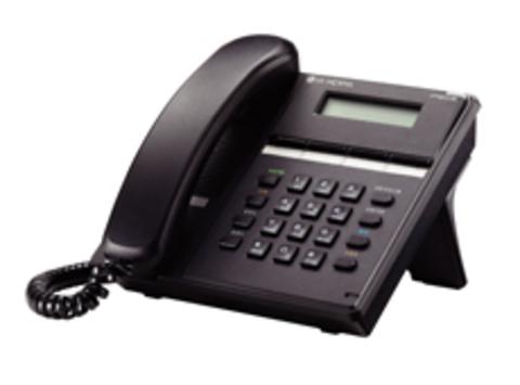 LIP-8004D