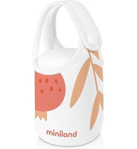 Детский термос Miniland Silky Thermos Mini (280 мл)