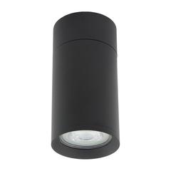 Точечный светильник Altalusse INL-7006D-01 Black