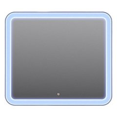 Зеркало Iddis  Edifice EDI8000i98 80 см