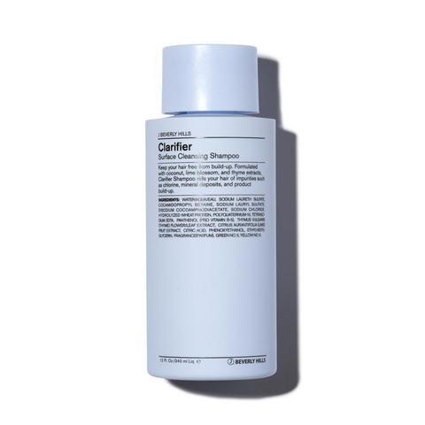 Шампунь очищающий «ДЕТОКС» / J Beverly Hills Clarifier Shampoo