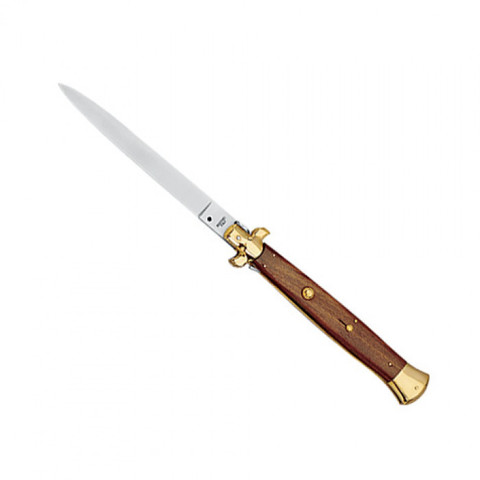 Автоматический нож FOX knives 250/20PO